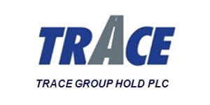 Trace Holding