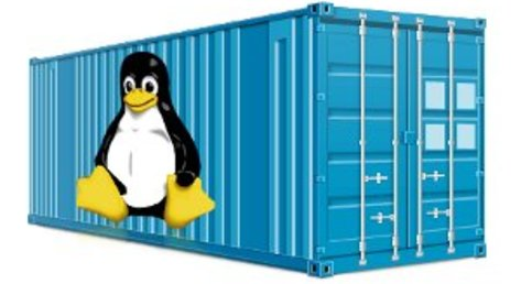 Linux Containers - Какво представлява?