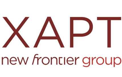 XAPT Solutions