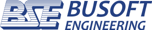 Busoft Engineering